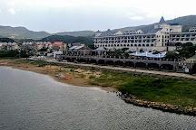 Fulung Beach, Xinbei, Taiwan