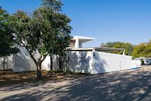 Trinity Church, Gaborone, Botswana
