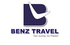 Benz Travel