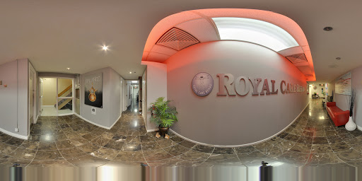 Royal Care Medical Centre | Toronto Google Business View