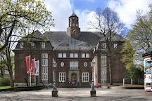 Museum of Hamburg History, Hamburg, Germany