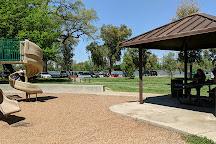 Lodi Lake Park, Lodi, United States