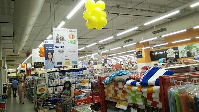 Unit No GF 22, Viviana Mall, Pokhran Road No.2, Subhash Nagar, Next to Jupiter Hospital, Laxmi Nagar, Thane West, Thane, Maharashtra 400610