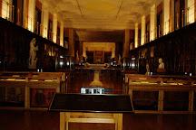 British Museum, London, United Kingdom