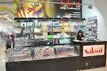 Sakwa.RU, сеть профессиональных магазинов на фото Новоалтайска