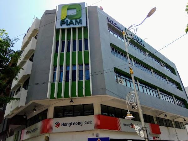 Offline KL & Selangor dohazování agentúra