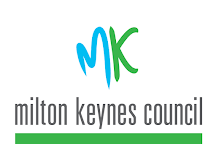 Emberton Country Park, Milton Keynes, United Kingdom
