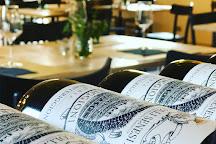 Fattoria Castello di Monteriggioni - Wine Shop, Monteriggioni, Italy