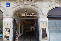 Gloria Palast, Munich, Germany