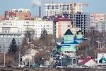 Сергиевский Кафедральный Собор