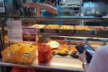 Maxwell Food Centre, Singapore, Singapore