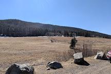 Meyer Ranch Park, Conifer, United States
