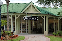 Tanger Outlets Hilton Head, Bluffton, United States