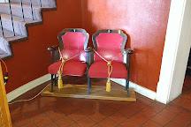 Albuquerque Little Theatre, Albuquerque, United States