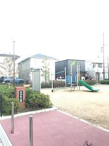 東洋町公園