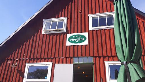 Hotell Hovgård & Longstay Halmstad