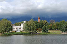 Druskonis, Druskininkai, Lithuania