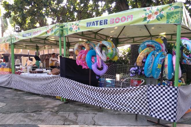 Visit Waterboom Lippo Cikarang On Your Trip To Cikarang Or