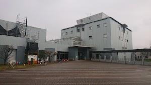 川崎市 国際交流センター