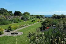 Hestercombe Gardens, Taunton, United Kingdom