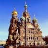 City Realty, Мучной переулок на фото Санкт-Петербурга