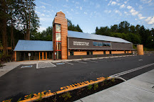 Woodinville Whiskey Co., Woodinville, United States