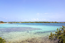 Uhaina Croisieres, Saint Francois, Guadeloupe