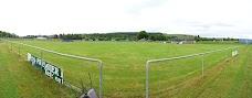 Selkirk football Club