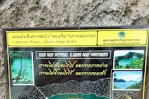 Ko Mae Ko, Ang Thong, Thailand