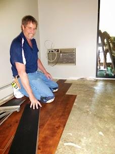 Carpet Repair Denver denver USA