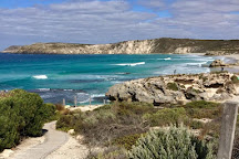 Kangaroo Island Odysseys, Kingscote, Australia