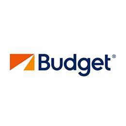 Budget UK oxford