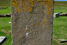 Brough Of Birsay, Birsay, United Kingdom
