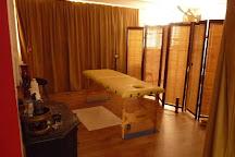 Athens Massage & Yoga Academy, Athens, Greece