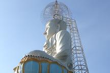 Wat Nong Hoi, Ratchaburi, Thailand