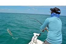 Slightly Obsessed Fishing Charters, Port Canaveral, United States