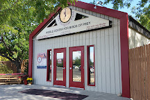 World Center For Birds of Prey, Boise, United States