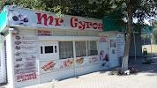 MR GYROS, кафе-закусочная, улица Конституции СССР на фото Оренбурга
