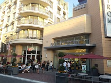Nordstrom at the Americana at Brand los-angeles USA