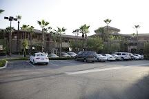 San Manuel Casino, Highland, United States