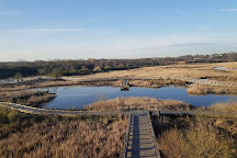 Russell W. Peterson Wildlife Refuge, Wilmington, United States