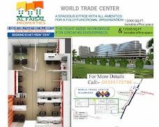 Al Faisal Properties