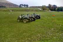 Rookin House Activity Centre, Troutbeck, United Kingdom