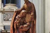 Chiesa di Sant Ignazio di Loyola, Pistoia, Italy