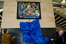 The Gallery Kinsale, Kinsale, Ireland