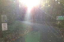 Green Creek Trail, Richmond Hill, United States