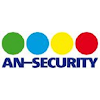 AN-SECURITY