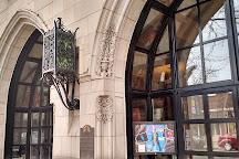 Town Hall Arts Center, Littleton, United States