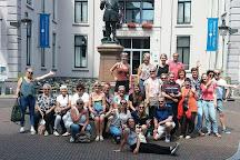 A Guide to Leeuwarden, Leeuwarden, The Netherlands