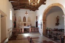 Chiesa di San Salvatore, Cabras, Italy
